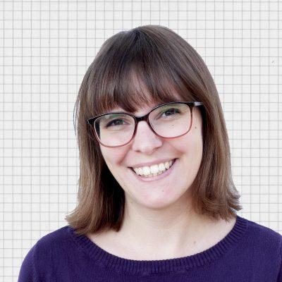 Steffi Abt-Seitzer, Illustratorin für Kinder