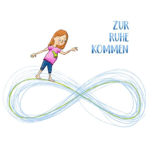 Steffi Abt-Seitzer Kinderbuch Illustrator Günzburg Ulm Augsburg